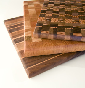 Meyer Cutting Boards_DSC4920