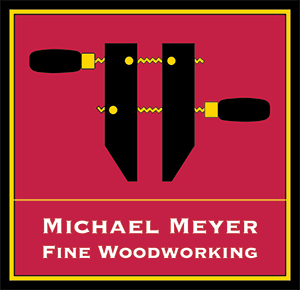 Michael Meyer Fine Woodworking
